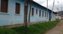 Alpujarra-Village