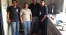MCCH's-Team-in-Alpujarra
