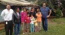 Visiting-Maria-Clemencia's-Finca-Las-Hermosas-02