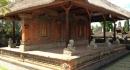 Beautiful Bali Architecture
