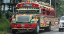 chicken-bus-in-guatemala-more-fum-than-going-to-school