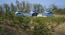 kona-parry-estate-visit-part2-033