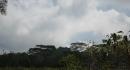 kona-parry-estate-visit-part2-038