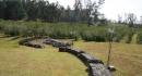 kona-parry-estate-visit-part2-048