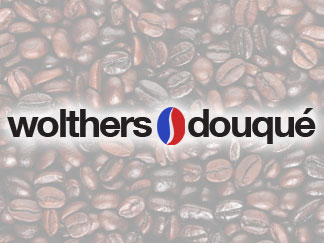 wolthers-douque-announcement