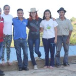 Back for More Prized Valle del Cauca Coffee
